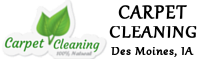 Carpet Cleaning Des Moines Iowa